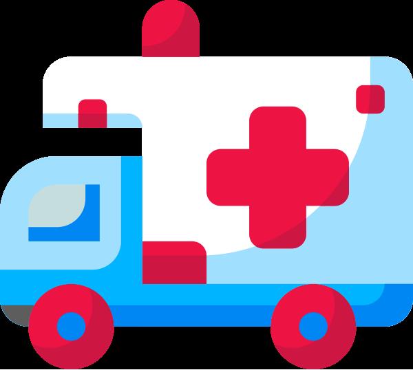 Khoa cấp cứu