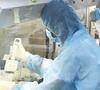 Đã có 24 đơn vị trên địa bàn TP.HCM được phép thực hiện xét nghiệm khẳng định SARS-CoV-2 bằng phương pháp Realtime RT-PCR