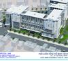 Bệnh viện Nhi Đồng 1 đứng trước những cơ hội và thách thức để trở thành một trung tâm Nhi khoa hàng đầu của khu vực Đông Nam Á
