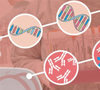 Tổ chức Y tế Thế giới chính thức khuyến cáo về sử dụng xét nghiệm chẩn đoán nhanh COVID-19