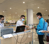 Thông tin thêm về trường hợp người nước ngoài nghi ngờ nhiễm COVID-19 sau khi rời khỏi Thành phố Hồ Chí Minh