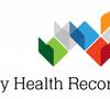 Tìm hiểu Cổng thông tin sức khoẻ điện tử tại Úc