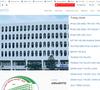 """Giới thiệu sản phẩm bình chọn Giải thưởng Y tế thông minh của Bệnh viện Bệnh Nhiệt Đới: """"Trang tin điện tử eMedHTD hỗ trợ tra cứu thông tin thuốc, hướng dẫn điều trị và quản lý sử dụng kháng sinh"""""""