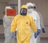 Kinh nghiệm ngăn chặn COVID-19 của Hồng Kông, Singapore và Hàn Quốc
