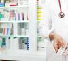 New Zealand thành công trong kéo giảm chi tiêu sử dụng thuốc