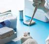 Bộ Y tế hướng dẫn áp dụng mức giá dịch vụ xét nghiệm COVID-19