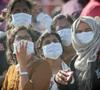 Nhìn lại 10 mối đe doạ sức khoẻ toàn cầu trong năm 2019