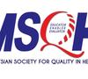 Tìm hiểu hoạt động kiểm định chất lượng bệnh viện tại Malaysia