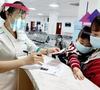 Thủ tướng phê duyệt nhiệm vụ lập quy hoạch mạng lưới cơ sở y tế