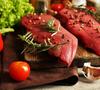 Ăn nhiều thịt có hại cho sức khỏe?