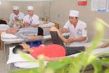 Bệnh viện Quận 11 chính thức được nâng lên hạng 2