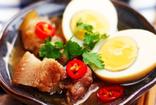 Thịt kho tàu ăn thế nào cho đúng?