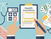Tìm hiểu bảo hiểm y tế tư nhân tại Hàn Quốc