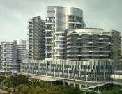 Tìm hiểu mô hình liên minh mang tính chiến lược trong quản lý logistics tại các bệnh viện tại Singapore