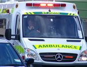 Tìm hiểu đặc điểm của hệ thống y tế New Zealand