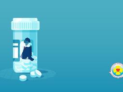 Có thuốc nào điều trị đặc hiệu virus corona?