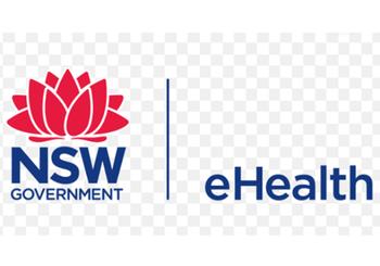 New Zealand triển khai thành công hồ sơ sức khoẻ điện tử