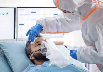 WHO kêu gọi tăng tốc và ưu tiên nguồn lực để nghiên cứu tìm thêm các giải pháp điều trị hiệu quả đối với người bệnh mắc COVID-19
