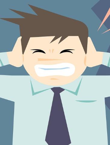 Rối loạn tiền đình nên làm gì cho mau hết