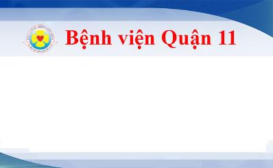 Kế hoạch lựa chọn nhà thầu Gói thầu mua sắm thuốc y tế bổ sung năm 2016 (lần 7)
