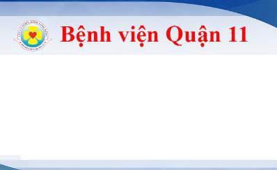Kế hoạch lựa chọn nhà thầu Gói thầu mua sắm thuốc y tế bổ sung năm 2016