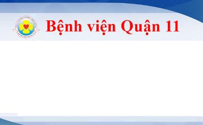 Kế hoạch lựa chọn nhà thầu Gói thầu mua sắm thuốc y tế bổ sung năm 2016 (lần 16)