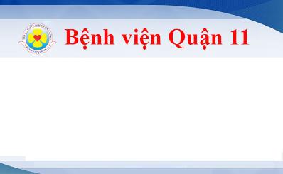 Kế hoạch lựa chọn nhà thầu Gói thầu mua sắm thuốc y tế bổ sung năm 2016 (lần 17)
