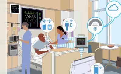 """Thêm một """"điểm sáng"""" về ứng dụng Công nghệ thông tin trong hoạt động quản lý và điều hành tại một bệnh viện tuyến huyện"""