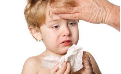 Khuyến cáo phòng, chống cúm mùa