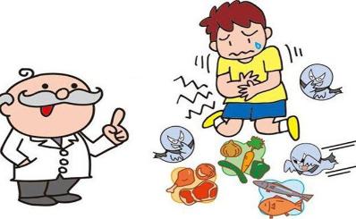 10 nguyên tắc vàng của WHO về vệ sinh an toàn thực phẩm