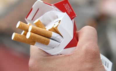 Bạn hoàn toàn có thể làm được! Bỏ thuốc lá trong 5 ngày