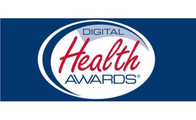 """34 sản phẩm vào Vòng 2 của đợt bình chọn Giải thưởng chất lượng khám, chữa bệnh lần thứ II, năm 2019 - chuyên đề """"Y tế thông minh"""""""