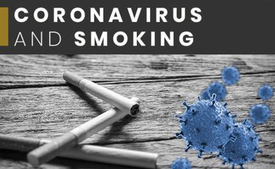 WHO: Những người hút thuốc lá có nhiều nguy cơ mắc COVID-19 nặng hơn so với những người không hút thuốc lá