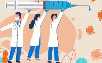 Thông tin về các đợt cấp vắc xin của bộ y tế và kết quả tiêm vắc xin phòng covid-19 trên địa bàn Thành phố Hồ Chí Minh (ĐẾN 12 GIỜ 00 NGÀY 09/8/2021)