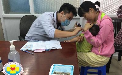 Đường lây phổ biến của virus hợp bào hô hấp (RSV) khiến các mẹ bỉm sữa lo sợ!