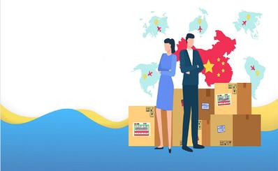 Nhận thư hoặc bưu kiện từ Trung Quốc có an toàn không?