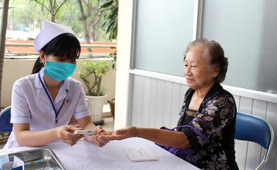Quy trình thực hiện chụp mạch vành như thế nào?