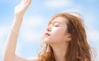Những điều cần biết về chống nắng