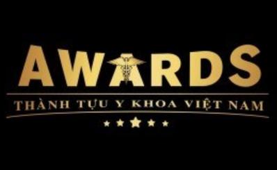 Lần đầu tiên Công bố bình chọn 15 Thành tựu y khoa Việt Nam