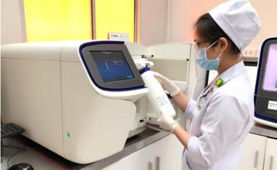 10 kỹ thuật điều trị chuyên sâu được triển khai thành công tại các bệnh viện đa khoa và chuyên khoa của thành phố trong năm 2019