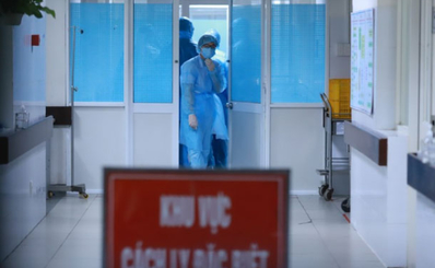"""Phòng chống dịch COVID-19: Xem xét tạm dừng hoạt động bệnh viện nếu xếp loại """"không an toàn"""""""