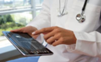 Kinh nghiệm của Malaysia về triển khai bệnh án điện tử tại các bệnh viện công lập