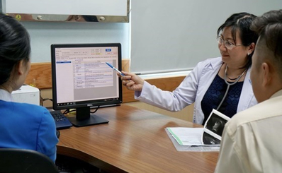 Triển khai hồ sơ bệnh án điện tử: Vẫn còn mạnh ai nấy làm