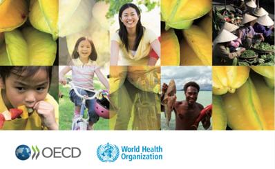 Việt Nam vẫn nằm trong các nước có số bác sĩ và điều dưỡng trên 1.000 dân ở mức thấp