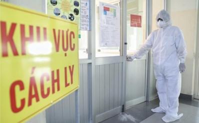 Siết chặt các giải pháp đảm bảo an toàn cho các bệnh viện