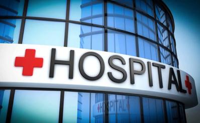 Tìm hiểu kinh nghiệm đầu tư bệnh viện dưới hình thức PPP tại Đức