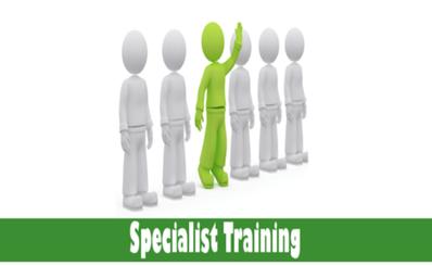 Bộ Y tế đề nghị các cơ sở đào tạo cấp chứng chỉ cần nghiêm túc thực hiện đào tạo cấp chứng chỉ theo các quy định của Thông tư số 22/2013/TT-BYT ngày 09/8/2013