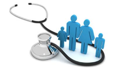 Chuẩn thiết yếu đối với hoạt động khám, chữa bệnh ban đầu tại trạm y tế