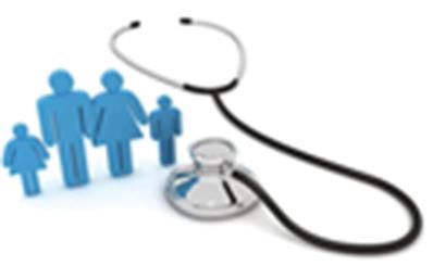 Khuyến cáo tăng cường công tác quản lý danh mục kỹ thuật tại các cơ sở khám bệnh, chữa bệnh trên địa bàn thành phố Hồ Chí Minh