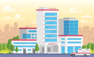 Hoạt động khám, chữa bệnh tại Việt Nam đang thu hút sự quan tâm của các nhà đầu tư